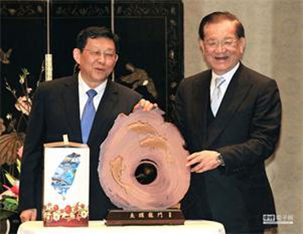 名称:台湾正宗牛樟木雕刻